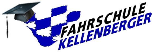 Fahrschule Kellenberger
